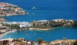 Agia Pelagia, Grecia