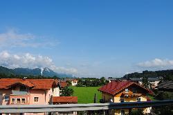 Bad Vigaun Austria