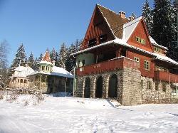 Baile Homorod, Romania