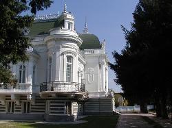 Calafat, Romania