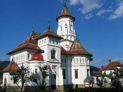Campulung Moldovenesc, Romania