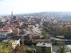 sejururi Cluj Napoca - cazare Cluj Napoca
