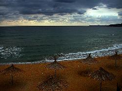 Duni Bulgaria