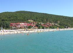 Elenite Bulgaria