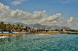 Emiratul Fujairah, EAU