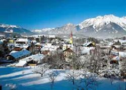 Igls Austria