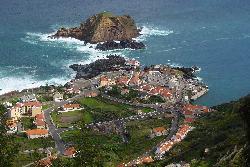 Insula Madeira, Portugalia