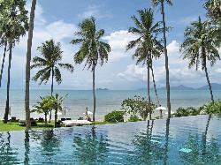 Insula Samui, Thailanda
