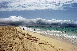 Insulele Capului Verde, Cabo Verde