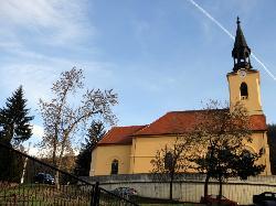 Krapinske Toplice Croatia