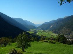 Langenfeld Austria