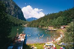 Lienz Austria