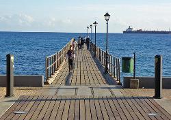 Limassol Cipru