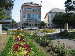 Ludus, Romania