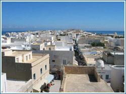Mahdia, Tunisia