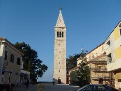Novigrad Croatia