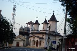 Otopeni, Romania
