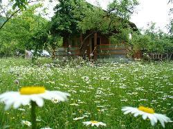 Padis, Romania