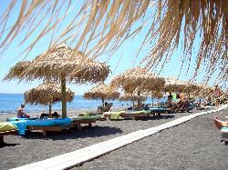 Perivolos, Grecia