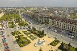 Ploiesti, Romania