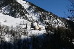 Pragelato, Italia
