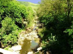 Sarata Monteoru, Romania
