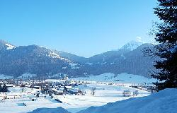 Soll Austria