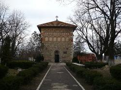 Vaslui, Romania