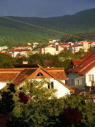 Zalau, Romania