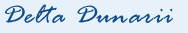 Vremea in delta dunarii, meteo delta dunarii