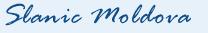 Vremea in slanic moldova, meteo slanic moldova